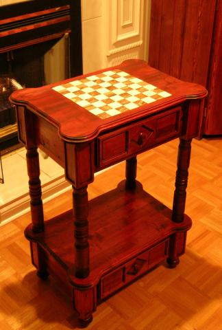 maple_chess_table_from_angle.jpg
